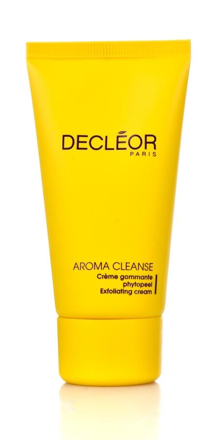 Decléor Aroma Cleanse Exfoliating Cream (50 ml)
