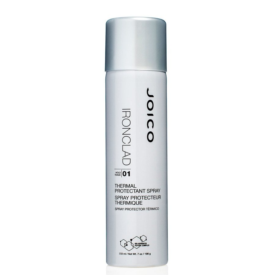 Joico Ironclad Thermal Protectant Spray (233 ml)