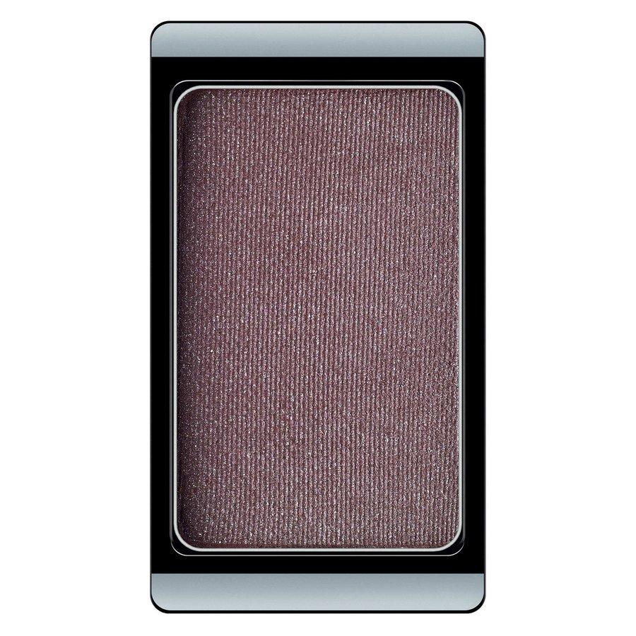 Artdeco Eyeshadow Duochrome, #219 Deep Grape (0,8 g)