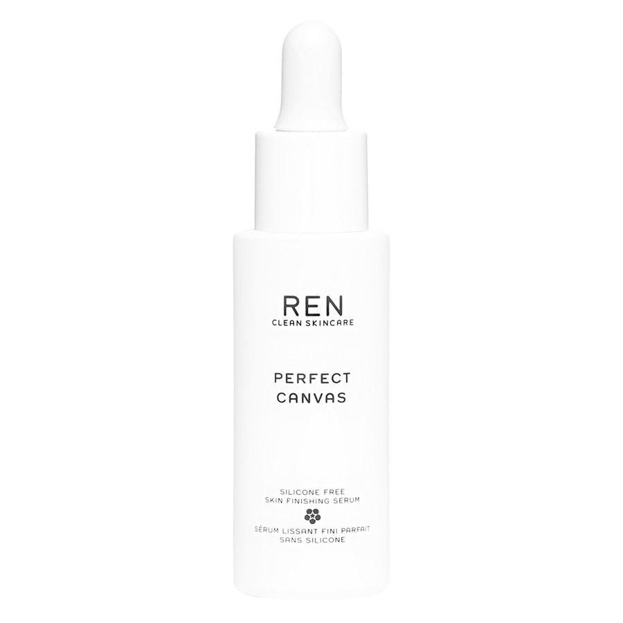 REN Perfect Canvas Skin Finishing Serum 30ml