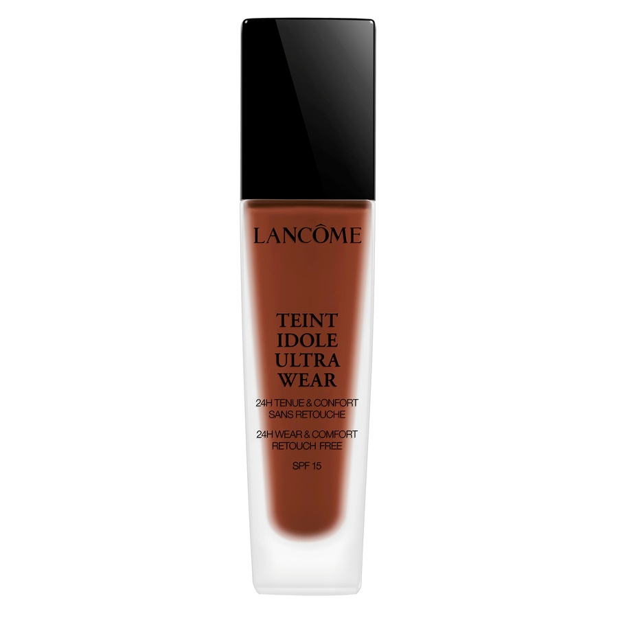 Lancôme Teint Idole Ultra Wear Foundation, #14 (30 ml)