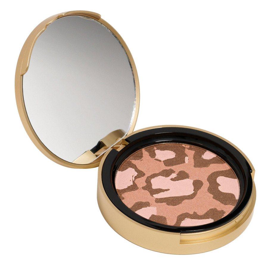 Too Faced Bronzer, Pink Leopard (10 g)