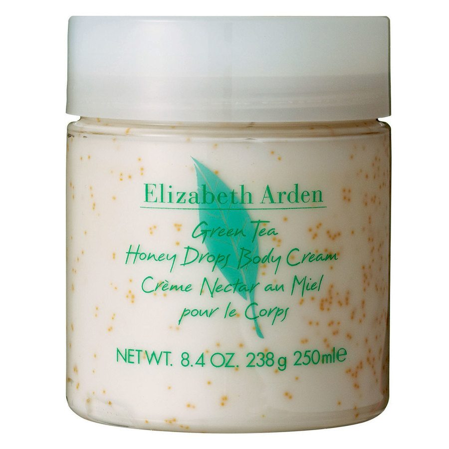 Elizabeth Arden Green Tea Honey Drops Body Cream (250 ml)