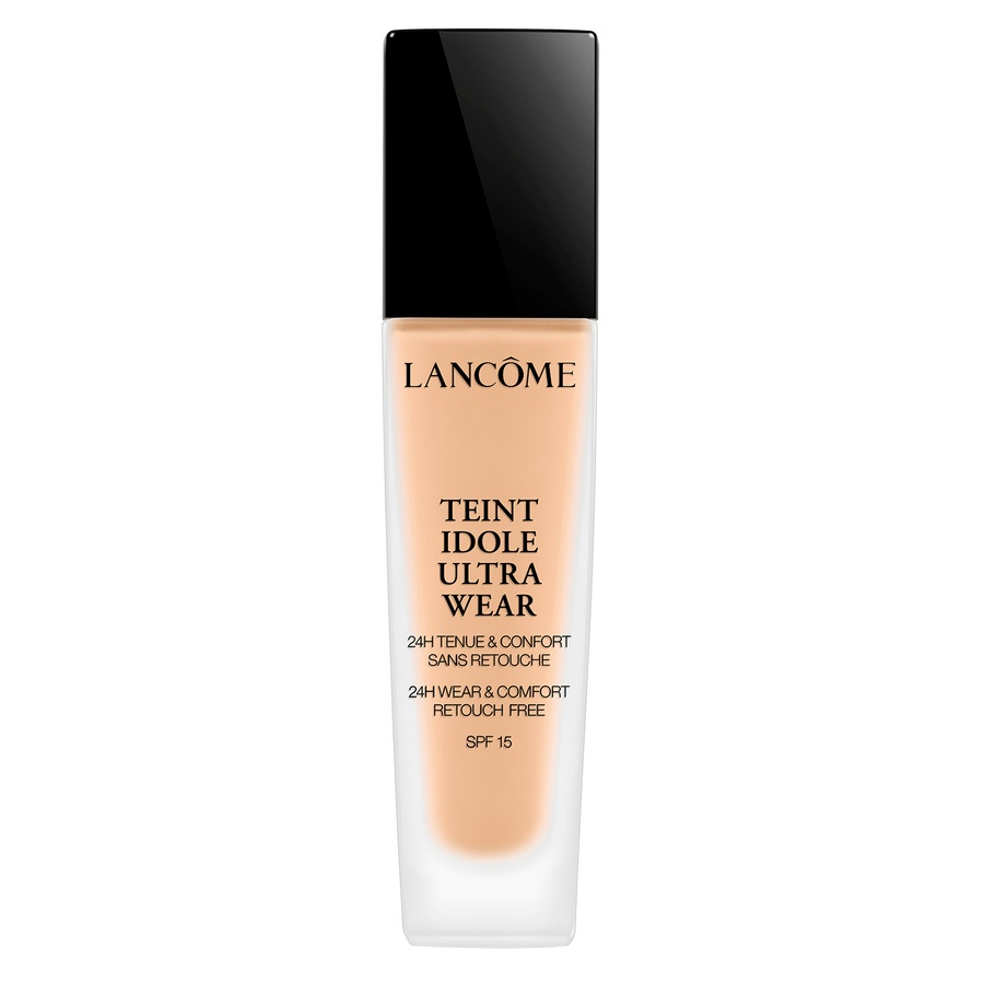 Lancôme Teint Idole Ultra Wear Foundation, #023 (30 ml)