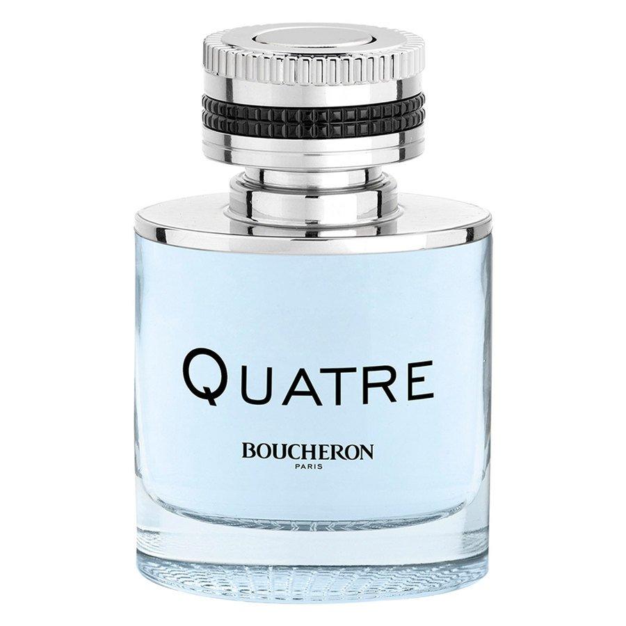 Boucheron Quatre For Him Eau De Parfum (50 ml)