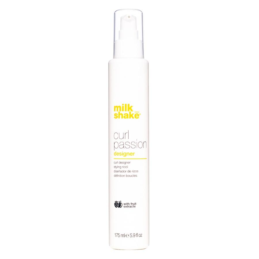 Milk_Shake Curl Passion Designer (175ml)
