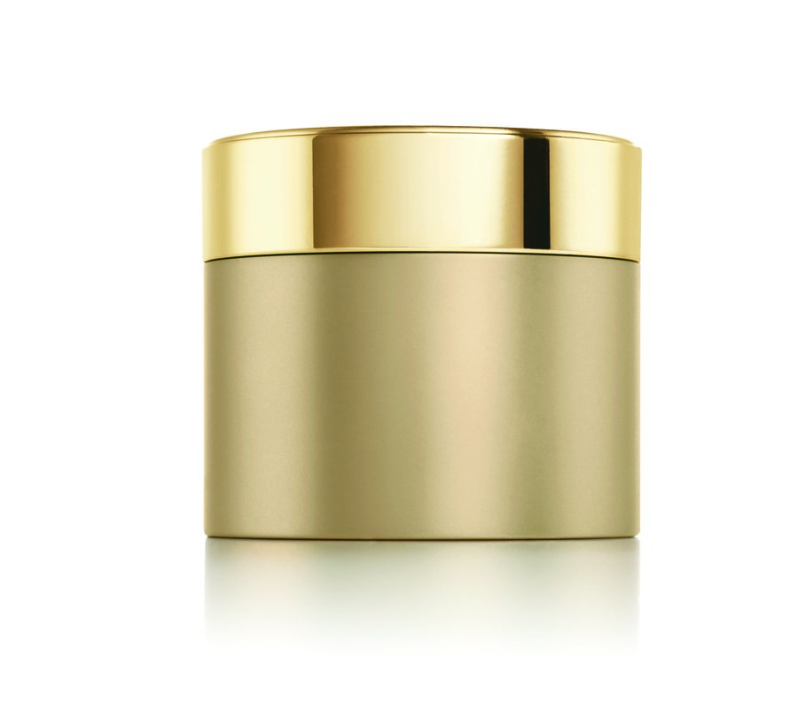 Elizabeth Arden Ceramide Lift and Firm Eye Cream LSF 15 (15 ml)