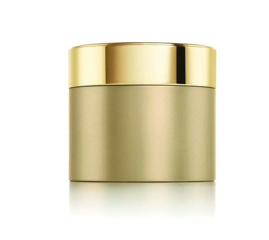Elizabeth Arden Ceramide Lift and Firm Eye Cream LSF15 (15ml)