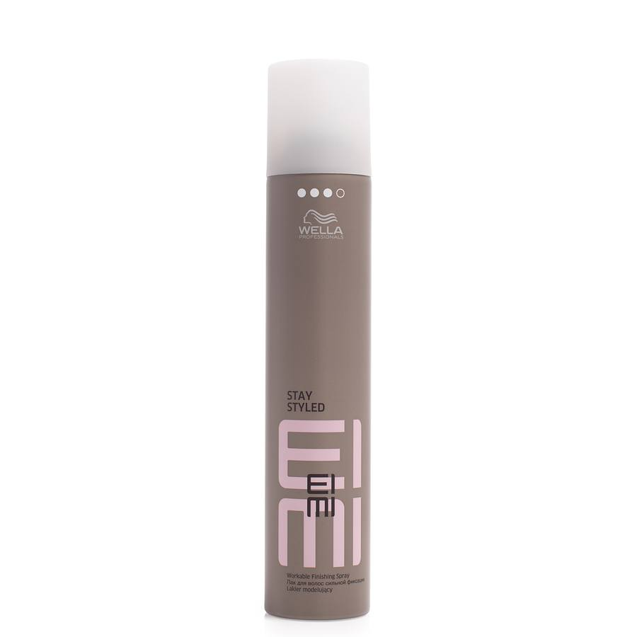 Wella Professionals Eimi Stay Styled (300 ml)