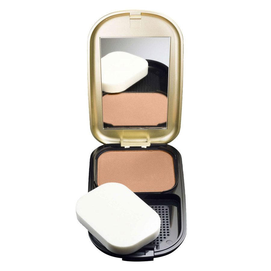 Max Factor Facefinity Compact Foundation, #008 Toffee (10 g)