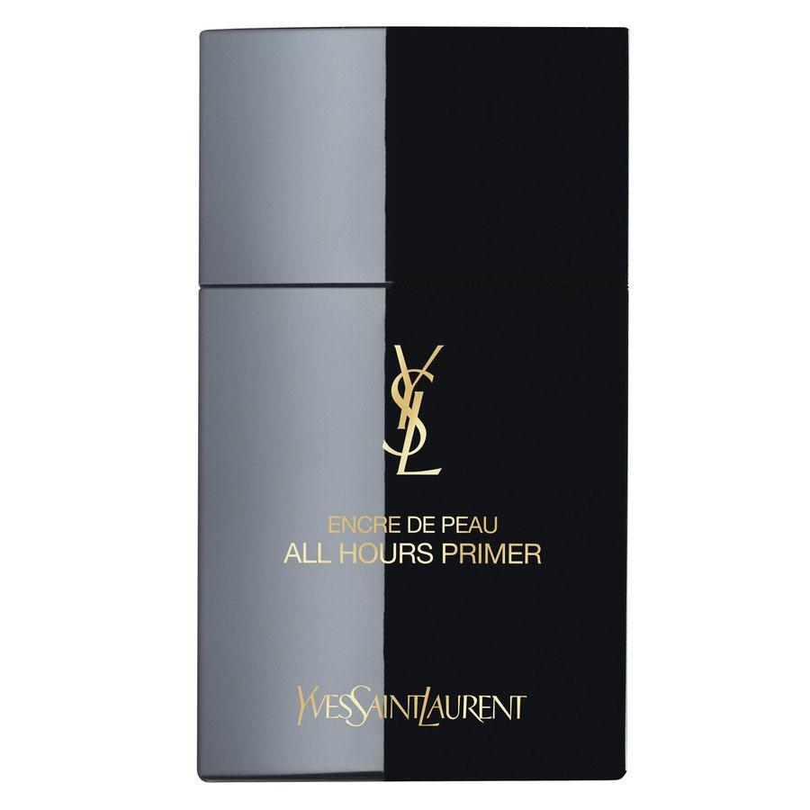Yves Saint Laurent Encre The Peau All Hours Primer (40 ml)