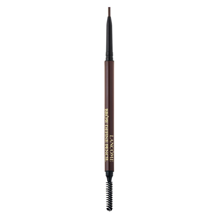 Define Lancôme Brow Pencil, 10 (0,9 g)