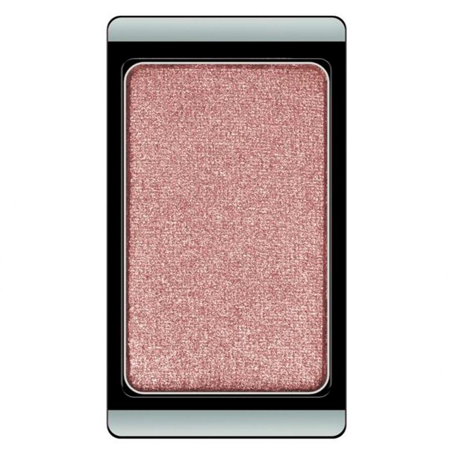 Artdeco Eyeshadow, #30 Pearly Drifty Sand