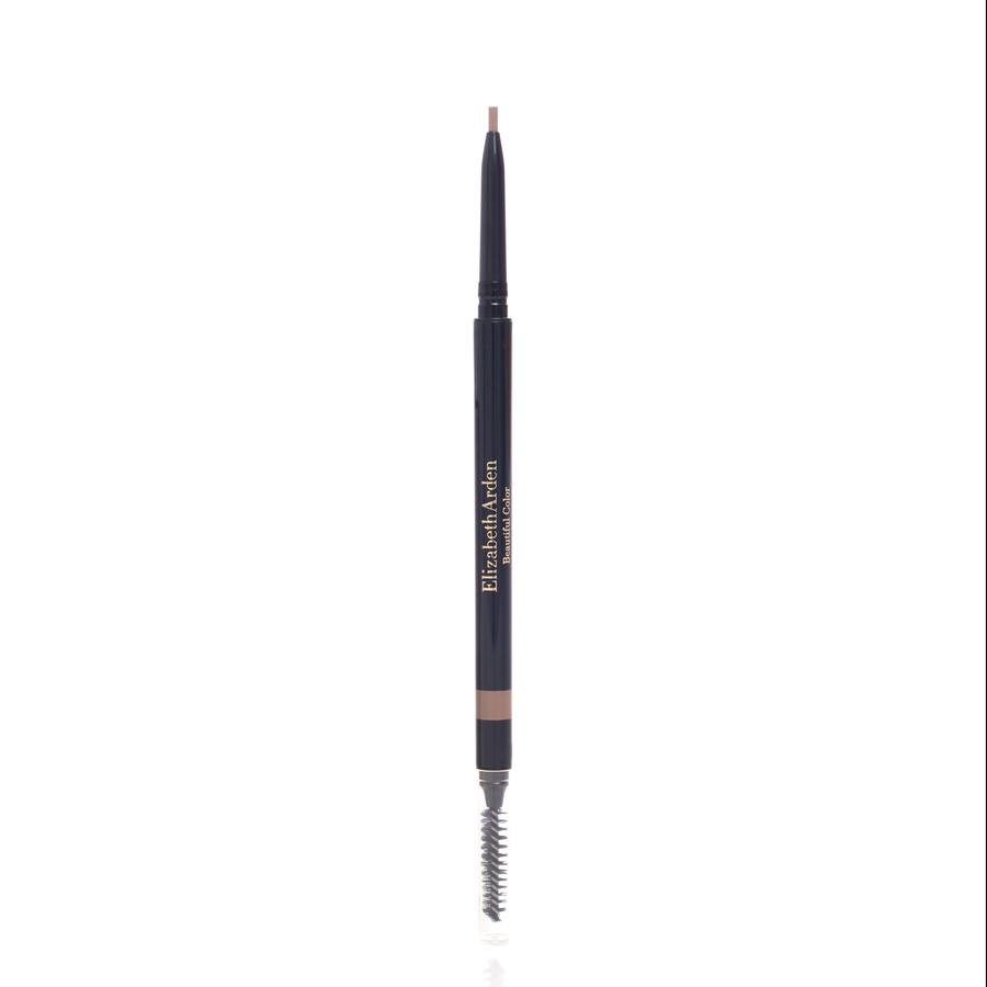 Elizabeth Arden Beautiful Color Natural Eyebrow Pencil, Natural Beige