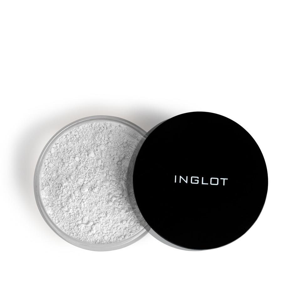 INGLOT Mattifying Loose Powder 3S 2,5g 31