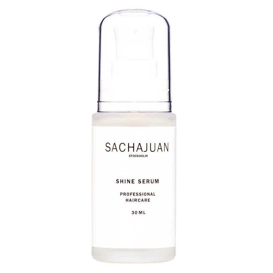 Sachajuan Shine Serum (30 ml)
