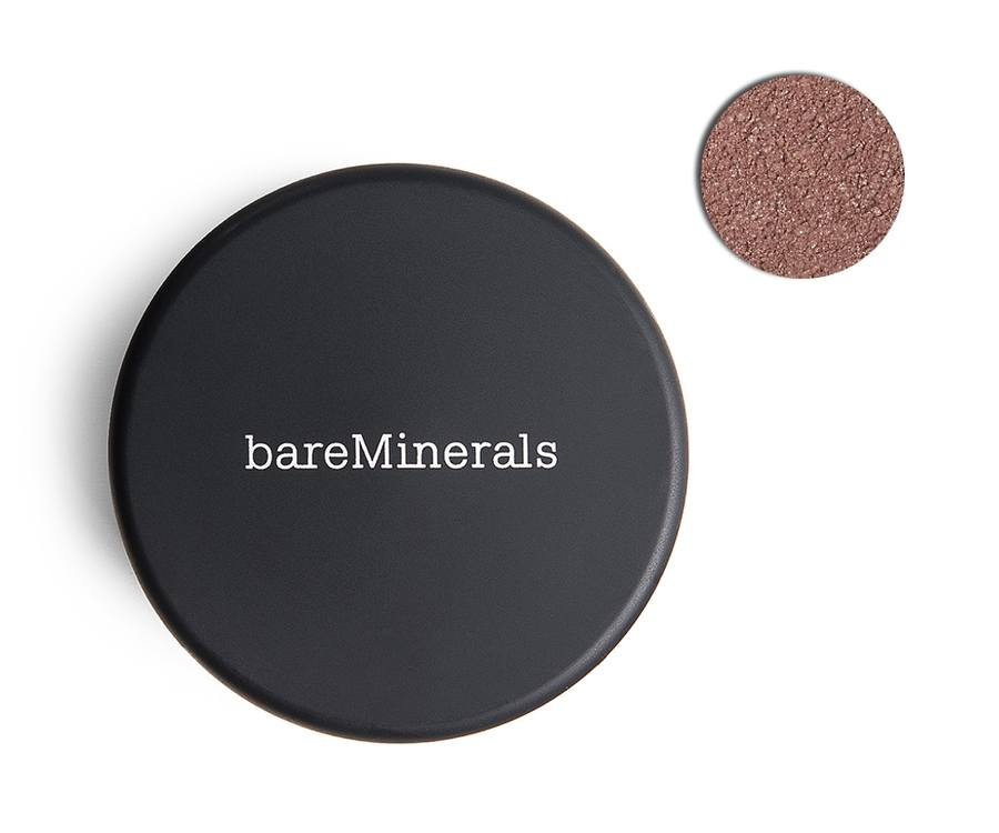 BareMinerals Face Color (1,5 g), True