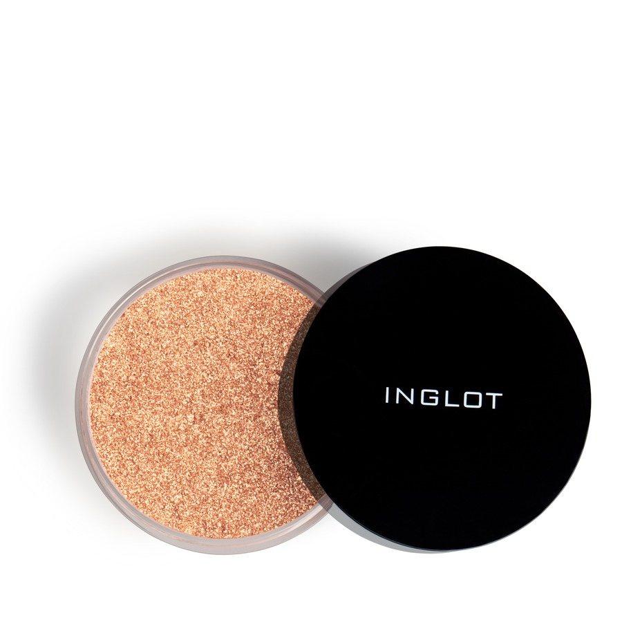 INGLOT Sparkling Dust, 02