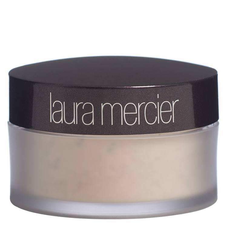 Laura Mercier Loose Setting Powder, Translucent (29 g)