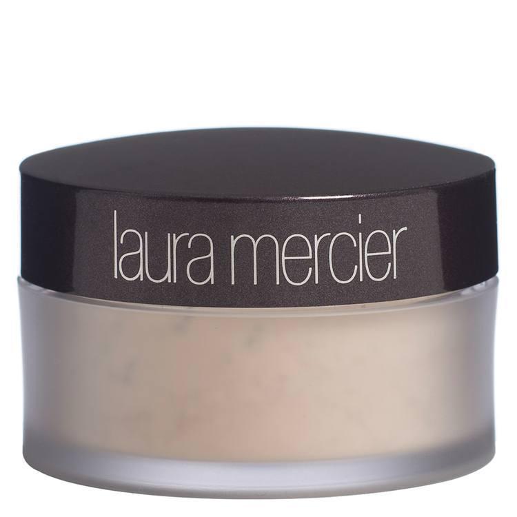 Laura Mercier Loose Setting Powder, Translucent (29 g)