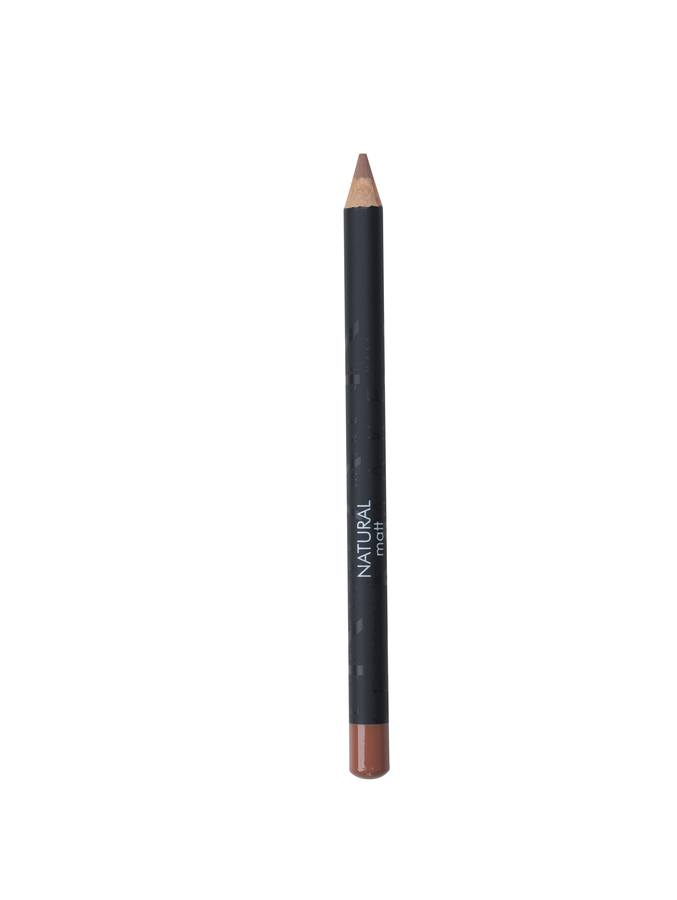 Make Up Store Lip Pencil, Natural
