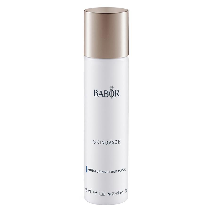 Babor Skinovage Moisturizing Foam Mask (75 ml)