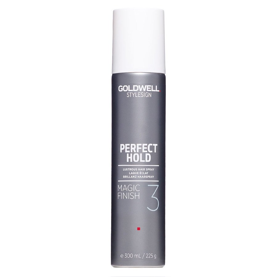Goldwell Stylesign Perfect Hold Magic Finish (300 ml)