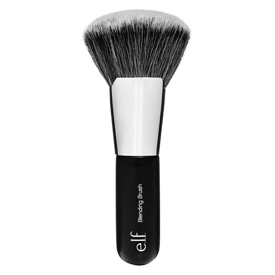 e.l.f. Beautifully Bare Blending Brush