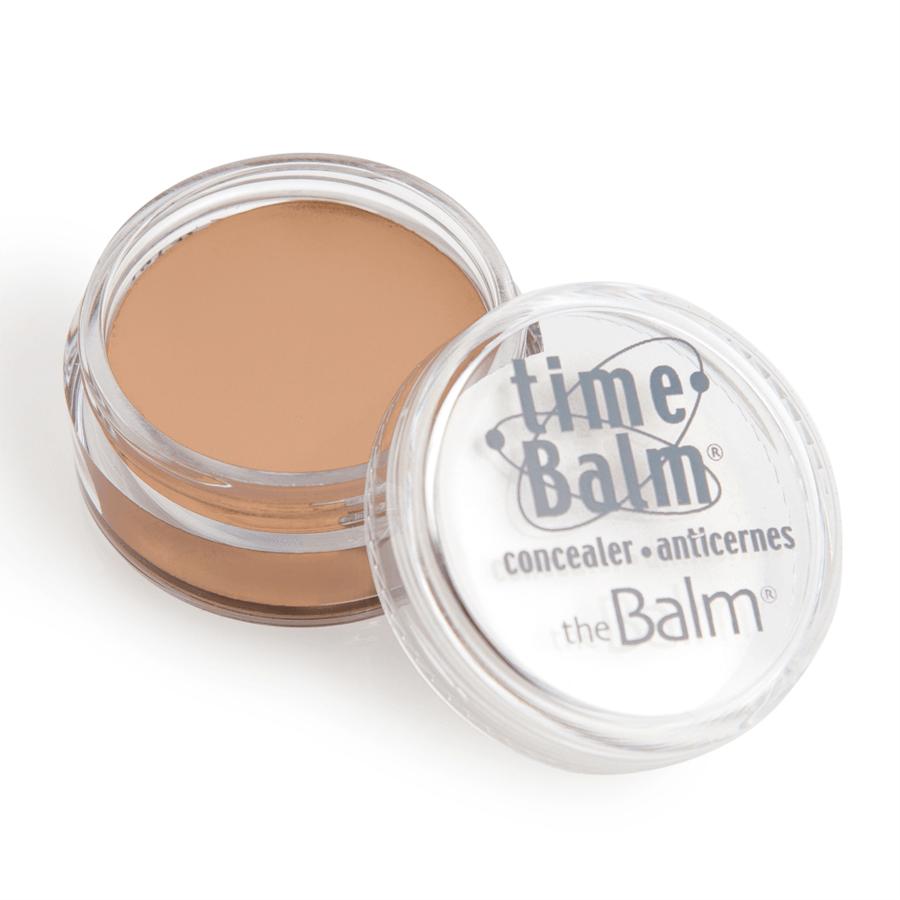 theBalm TimeBalm Anti Wrinkle Concealer, Mid-Medium (7,5 g)