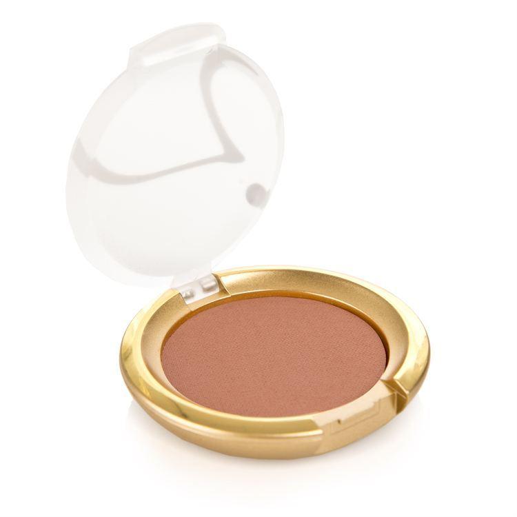 Jane Iredale PurePressed Blush (3,7 g), Sheer Honey
