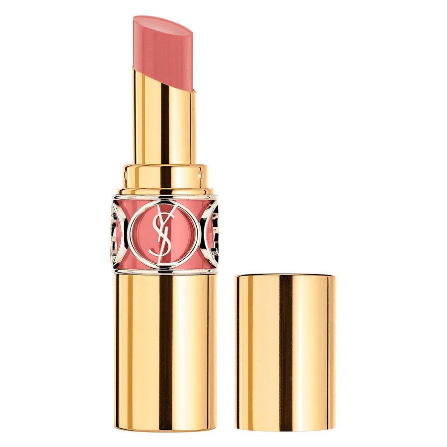 Yves Saint Laurent Rouge Volupté Shine Lipstick, #47 Beige Blouse
