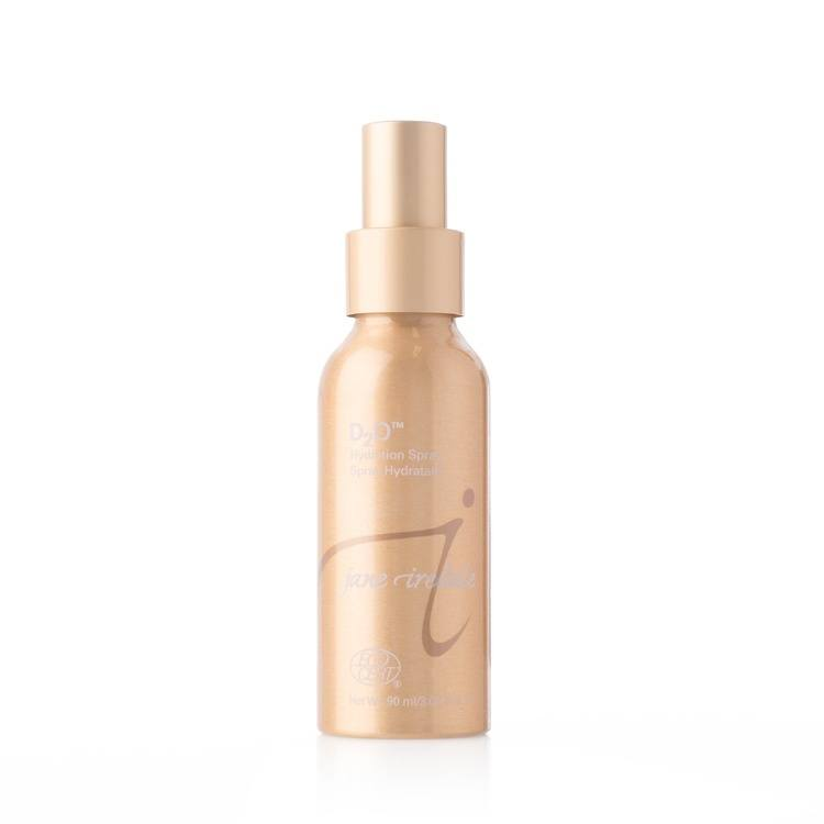Jane Iredale D2O Hydration Spray (90 ml)