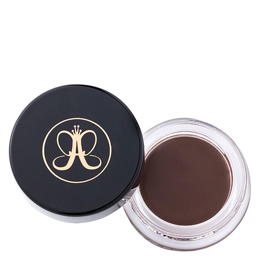 Anastasia Dip Brow Pomade, Chocolate