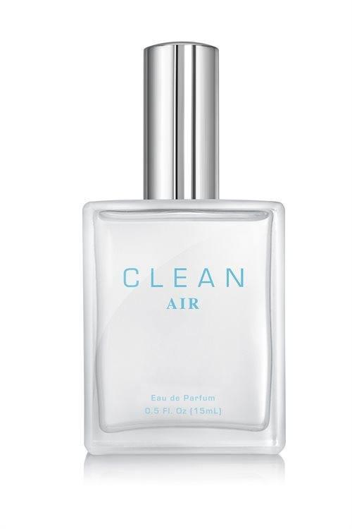 CLEAN Air Eau de Parfum (15 ml)