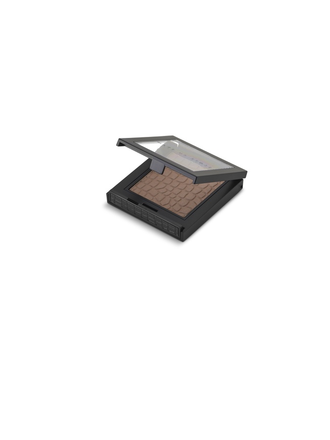 Make Up Store Microshadow, Scales