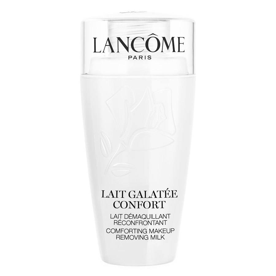 Lancôme Galatée Confort (75 ml)