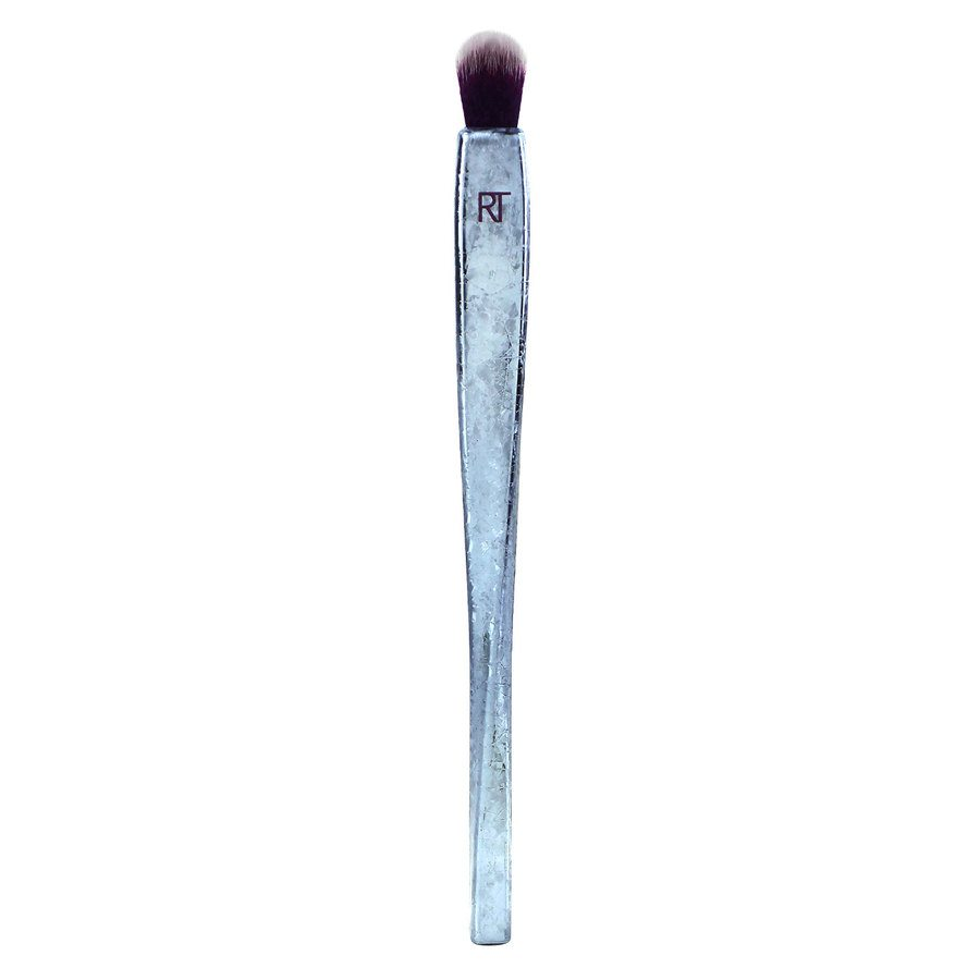 Real Techniques Brush Crush Volume II BC2 305 Shadow Brush