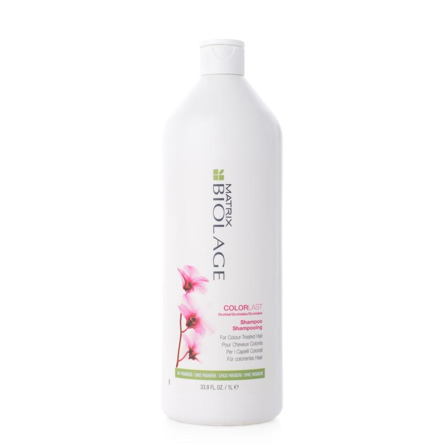 Matrix Biolage Color Last Shampoo 1000ml