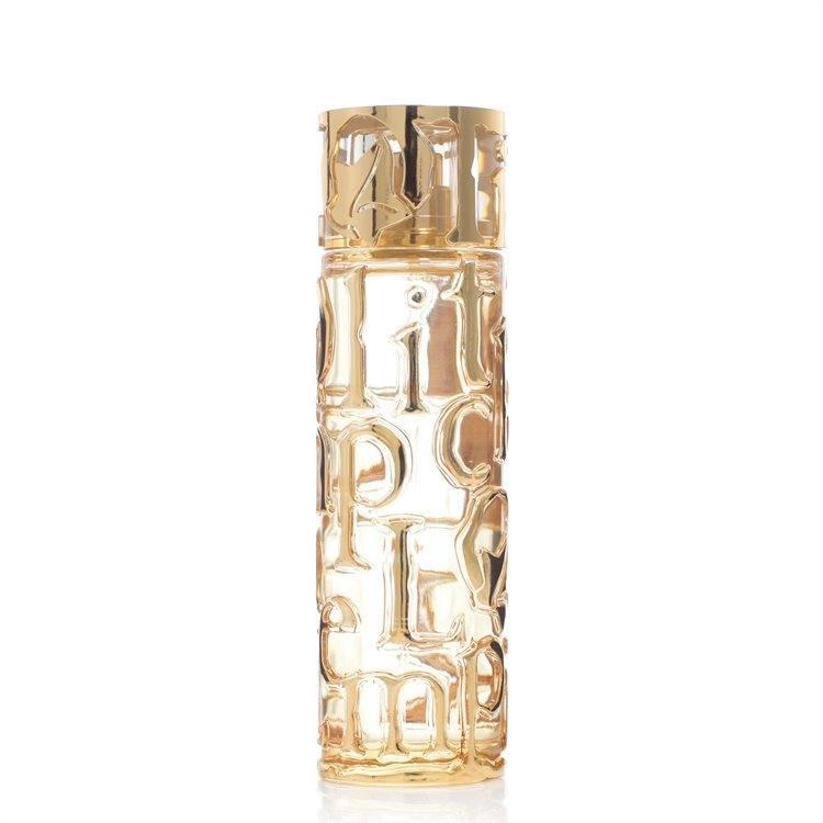 Lolita Lempicka Elle L'aime Eau De Parfum (80 ml)
