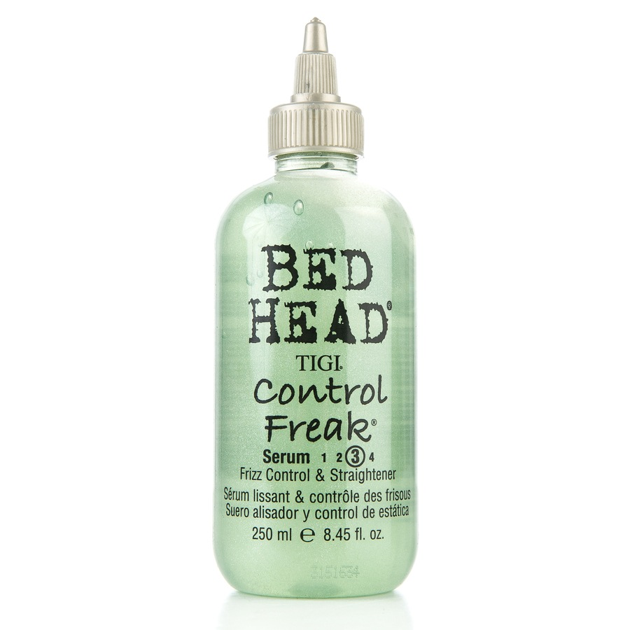 TIGI Bed Head Control Freak Serum (250 ml)