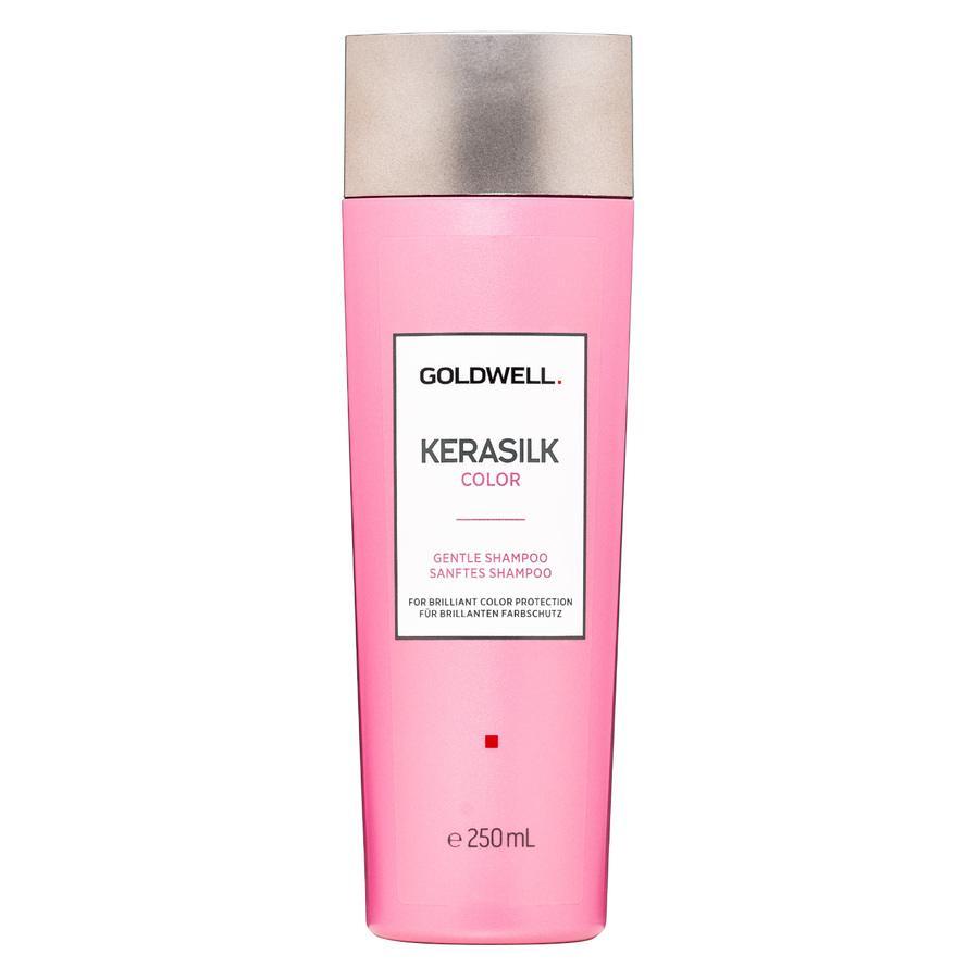 Goldwell Kerasilk Color Shampoo (250ml)