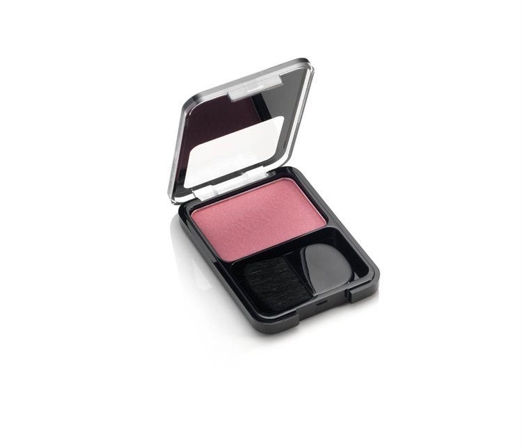 Beauty UK Blush & Brush, Nr. 1 Dawn Glow