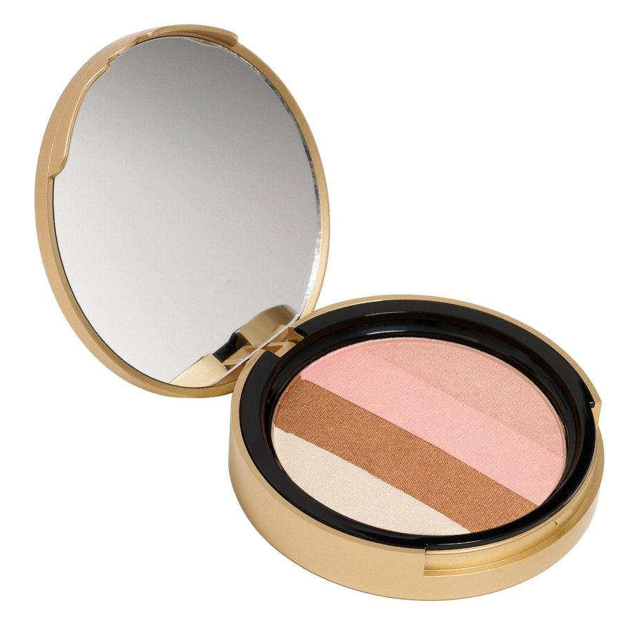 Too Faced Bronzer, Snow Bunny 8g