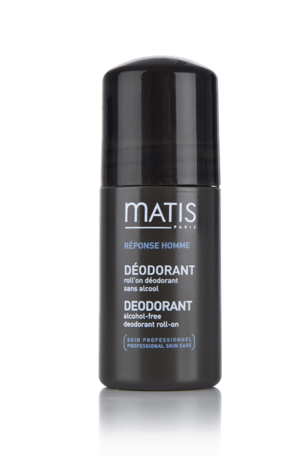 Matis Réponse Homme Roll-on Deodorant (50 ml)