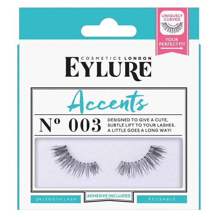 Eylure Accent 003