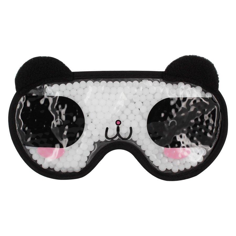 SUGU Panda Cooling Eye Mask