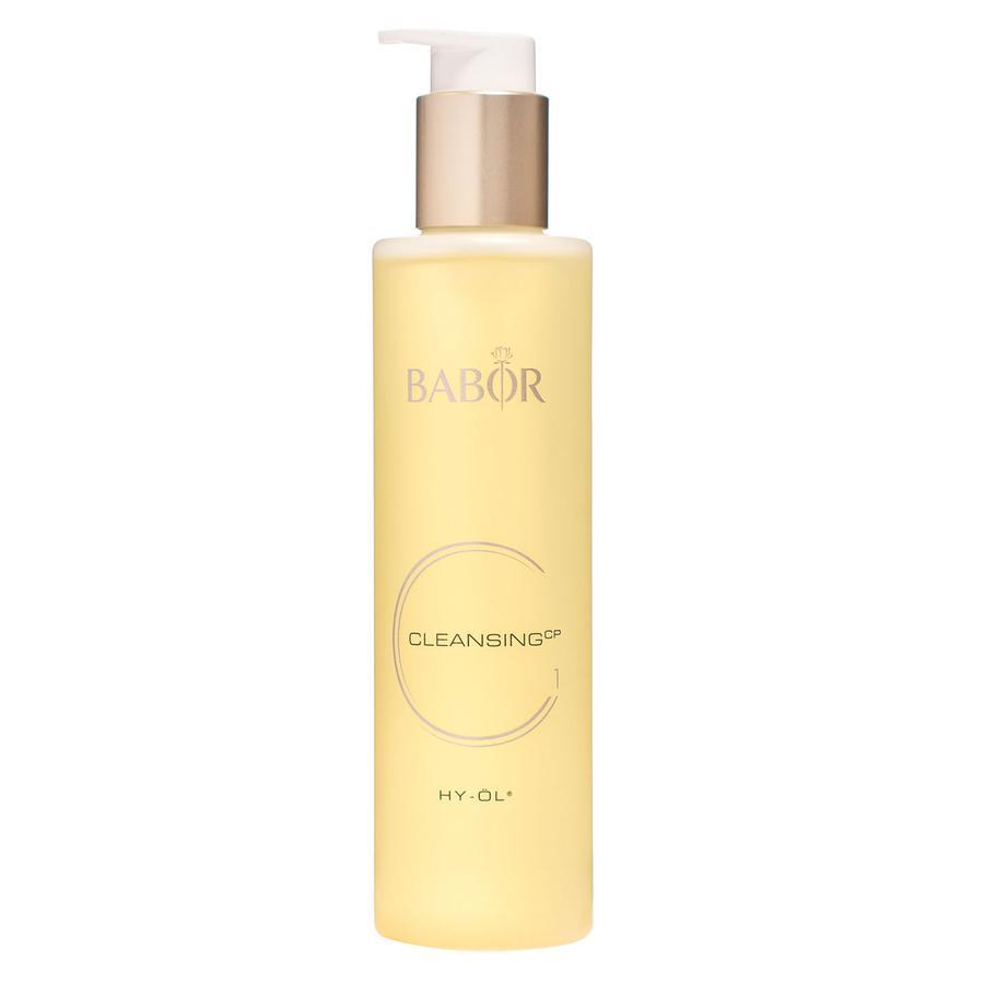 Babor Cleansing HY-ÖL Cleanser (200 ml)