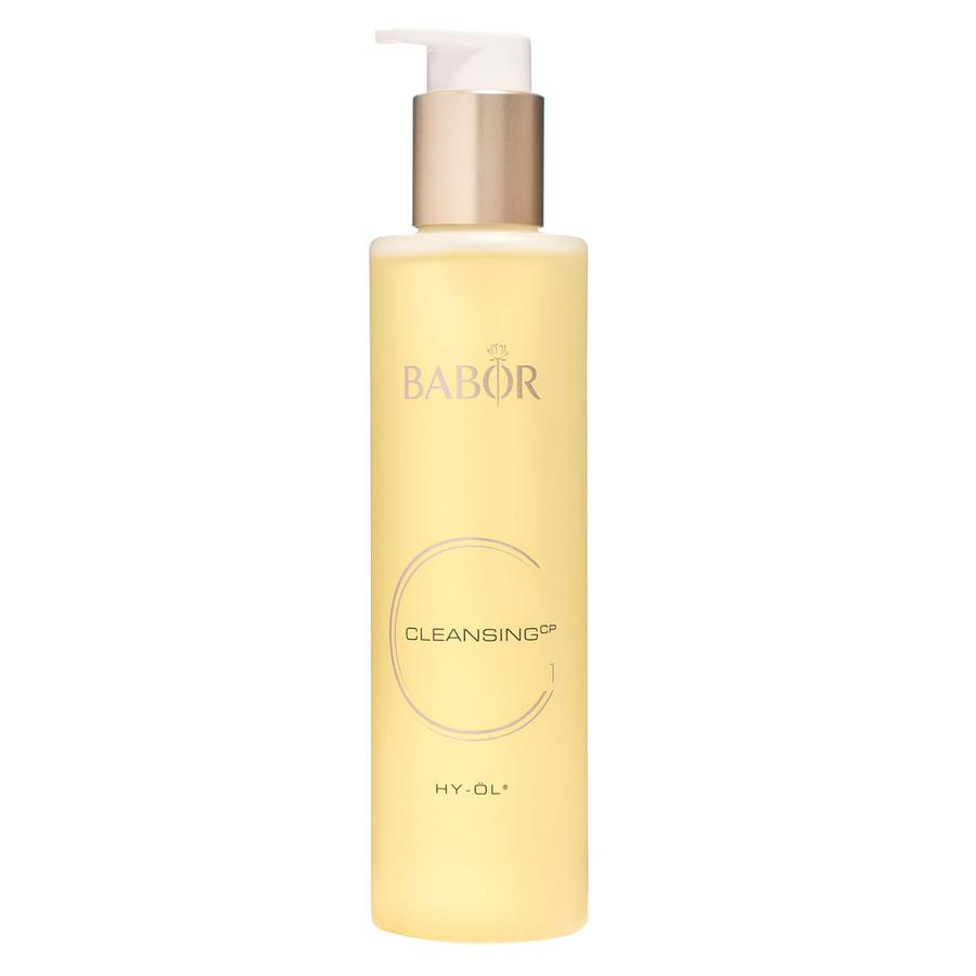 Babor Cleansing HY-ÖL Cleanser (200 ml)