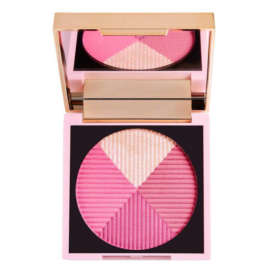Makeup Revolution Blush Opulence Compact