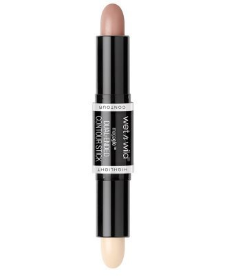 Wet`n Wild MegaGlo Contouring Stick, Light/Medium E7511